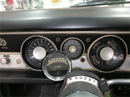 1968 Plymouth Barracuda (CC-1256149) for sale in Vale, North Carolina