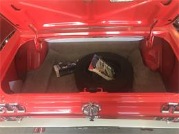1968 Ford Mustang (CC-1256169) for sale in Waunakee, Wisconsin