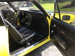 1968 Chevrolet Chevelle SS (CC-1256181) for sale in Canton, Georgia