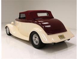 1934 Ford Model 40 (CC-1256189) for sale in Morgantown, Pennsylvania