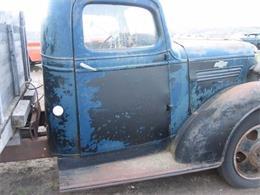 1938 Chevrolet Truck (CC-1256213) for sale in Cadillac, Michigan