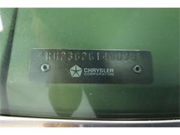 1972 Plymouth Satellite (CC-1256217) for sale in Mesa, Arizona