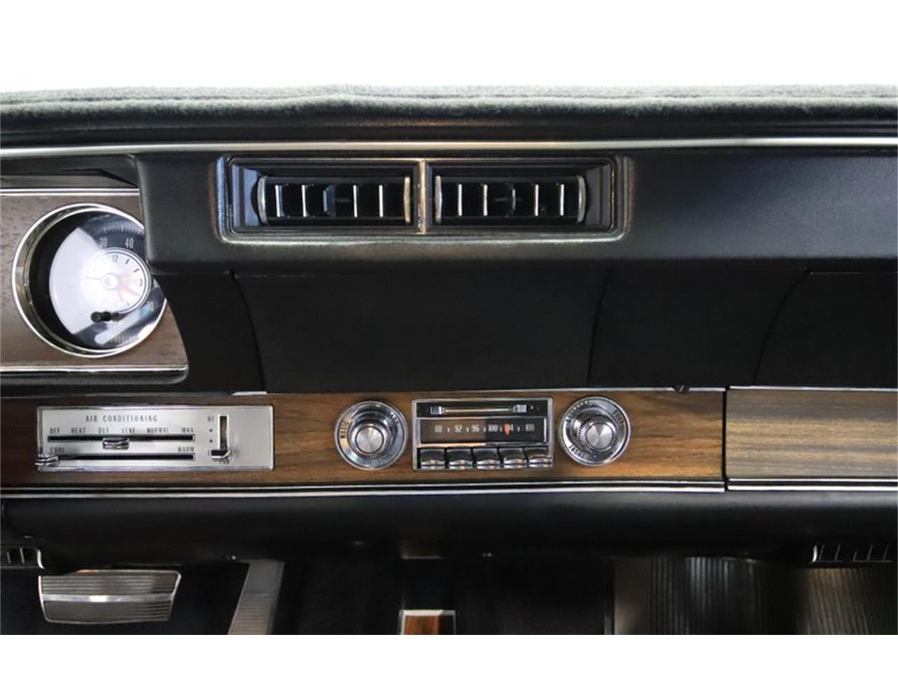 1971 Oldsmobile 442 (CC-1256218) for sale in Mesa, Arizona