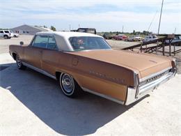 1964 Pontiac Bonneville (CC-1256267) for sale in Staunton, Illinois