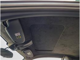 2007 Porsche 911 (CC-1256317) for sale in Marina Del Rey, California