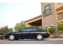 1996 BMW 8 Series (CC-1250637) for sale in Chandler , Arizona