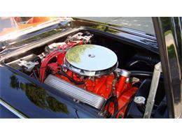 1958 Chevrolet Corvette (CC-1250640) for sale in Spokane, Washington