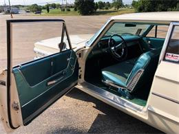1964 Ford Galaxie 500 (CC-1256479) for sale in Lebanon, Ohio