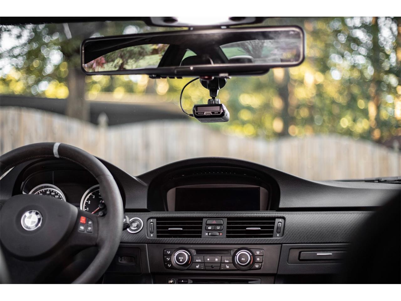 2011 BMW M3 (CC-1256486) for sale in Kernersville, North Carolina