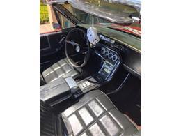 1966 Ford Thunderbird (CC-1256538) for sale in Venice, Florida