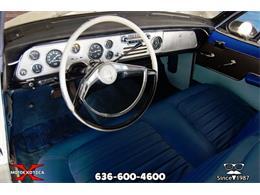 1957 Studebaker Golden Hawk (CC-1256565) for sale in St. Louis, Missouri