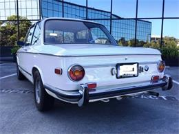 1973 BMW 2002TII (CC-1250659) for sale in Hillsborough, California