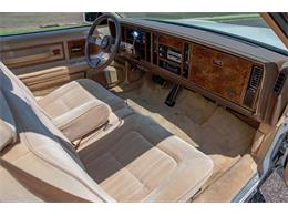 1985 Buick Riviera (CC-1256596) for sale in St. Louis, Missouri