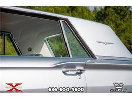 1964 Ford Thunderbird (CC-1256638) for sale in St. Louis, Missouri