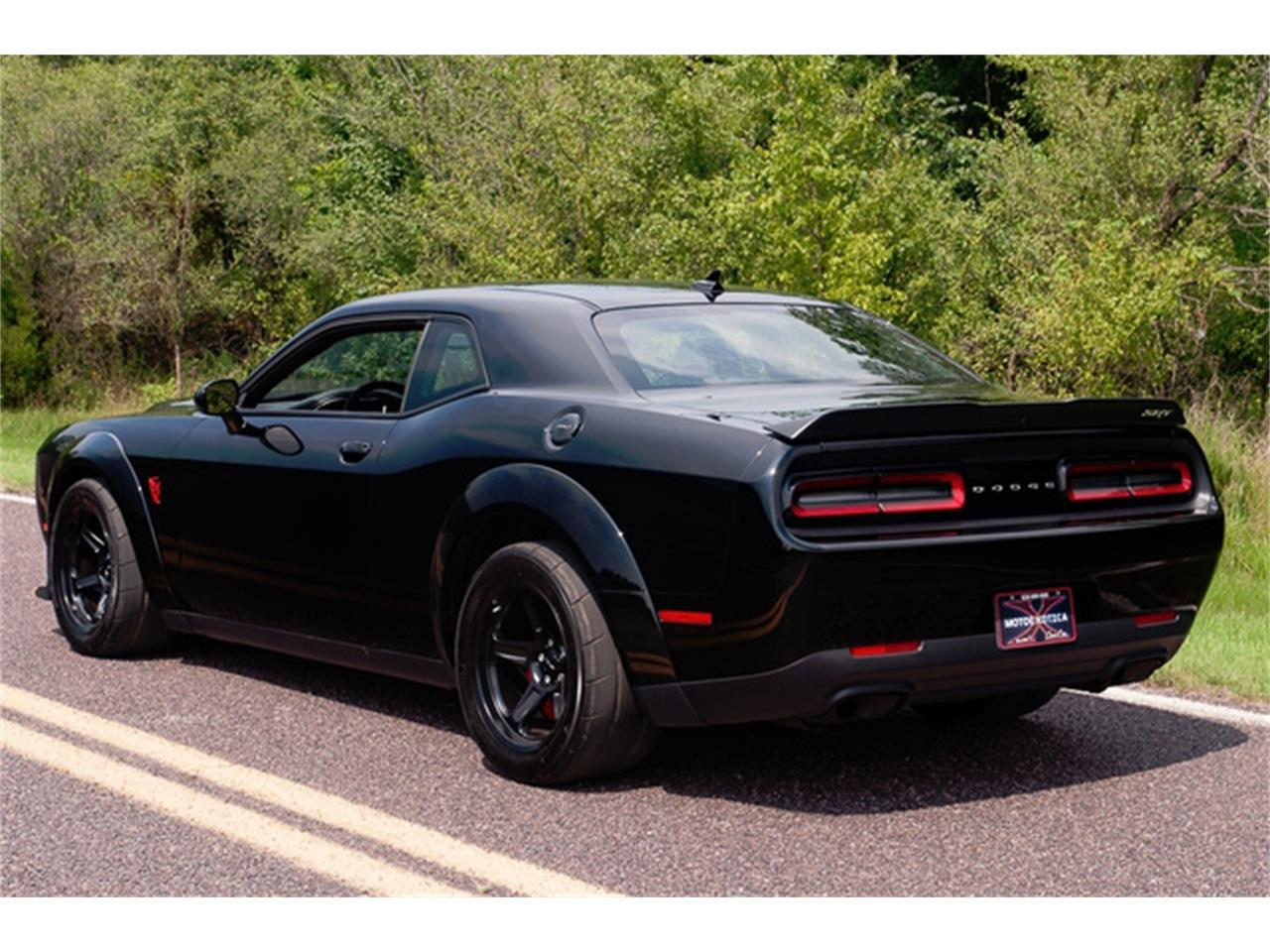 2018 Dodge Challenger (CC-1256656) for sale in St. Louis, Missouri