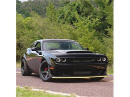 2018 Dodge Challenger (CC-1256656) for sale in St. Louis, Missouri