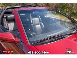 1993 Nissan 300ZX (CC-1256671) for sale in St. Louis, Missouri