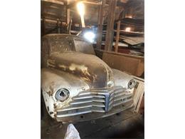 1948 Chevrolet 4-Dr Sedan (CC-1256871) for sale in York, Pennsylvania