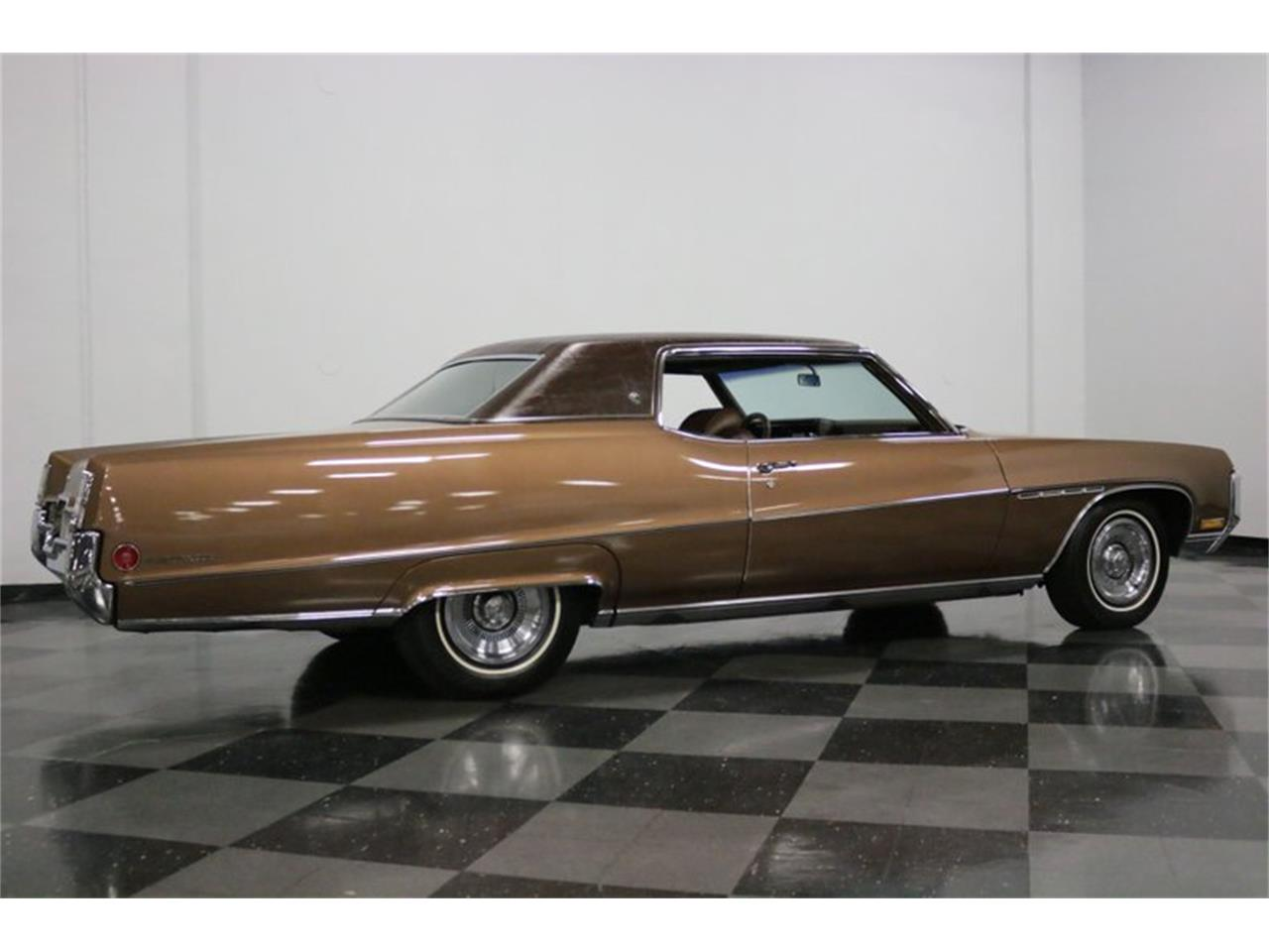 1970 Buick Electra (CC-1256878) for sale in Ft Worth, Texas
