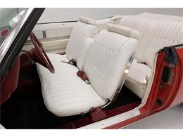 1975 Oldsmobile Delta 88 (CC-1256892) for sale in Morgantown, Pennsylvania