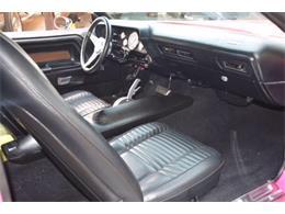 1970 Dodge Challenger R/T (CC-1250691) for sale in Medford, Oregon