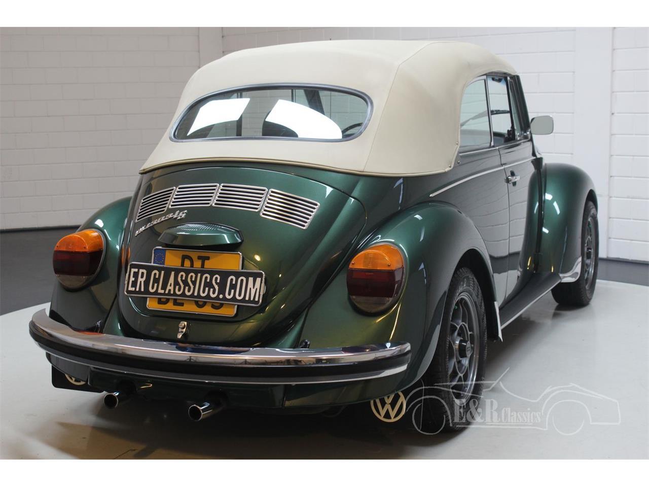 1975 Volkswagen Beetle (CC-1256921) for sale in Waalwijk, Noord-Brabant