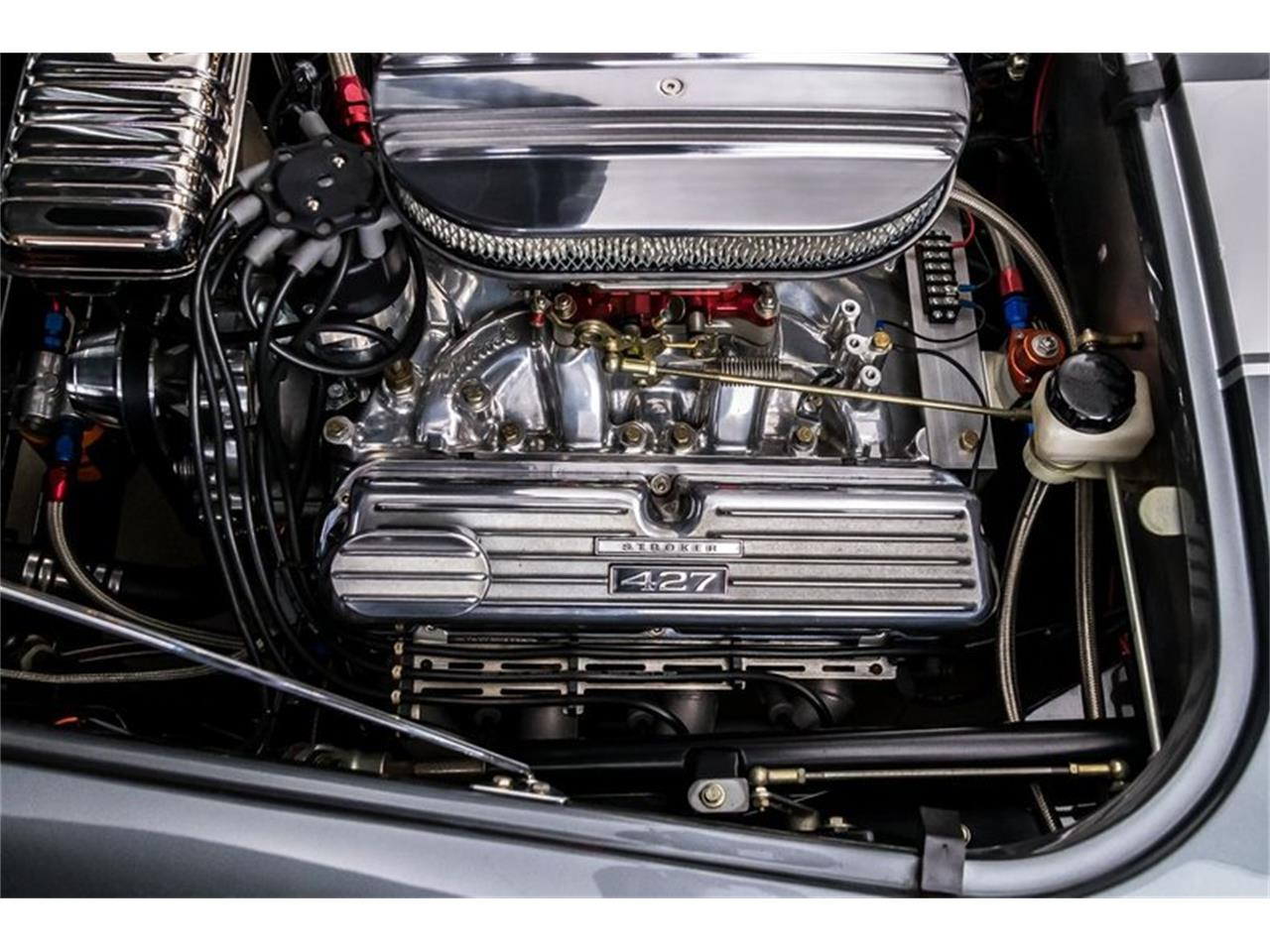 1965 Shelby Cobra (CC-1256930) for sale in Plymouth, Michigan