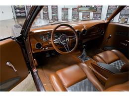 1969 Chevrolet Camaro (CC-1256945) for sale in Seekonk, Massachusetts