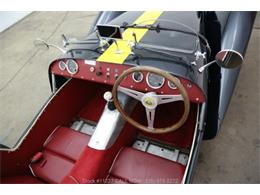 1964 Lotus Super Seven (CC-1256976) for sale in Beverly Hills, California