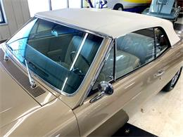 1966 Buick Special (CC-1256986) for sale in North Canton, Ohio