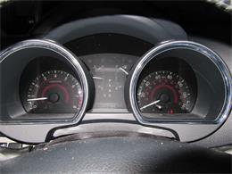 2009 Toyota Highlander (CC-1256995) for sale in Omaha, Nebraska
