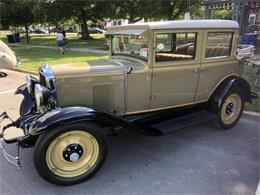 1929 Chevrolet Imperial (CC-1257027) for sale in Eaton / Andover, NY/CT