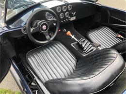 1967 Shelby Cobra Replica (CC-1257034) for sale in Southampton, New York