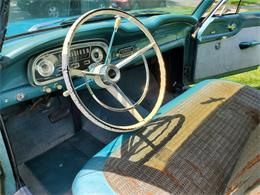 1962 Ford Falcon (CC-1257036) for sale in Pleasant Ridge, Michigan