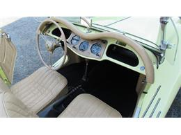 1955 MG TF (CC-1257059) for sale in WASHINGTON, Missouri