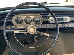 1963 Chevrolet Chevy II Nova SS (CC-1257078) for sale in San Diego, California