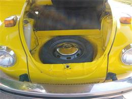 1974 Volkswagen Super Beetle (CC-1257135) for sale in Long Island, New York