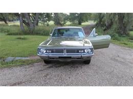 1970 Dodge Dart (CC-1257139) for sale in Long Island, New York