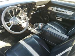 1973 Mercury Cougar (CC-1257195) for sale in West Pittston, Pennsylvania