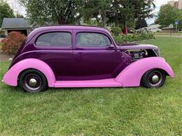 1937 Ford Sedan (CC-1257198) for sale in West Pittston, Pennsylvania