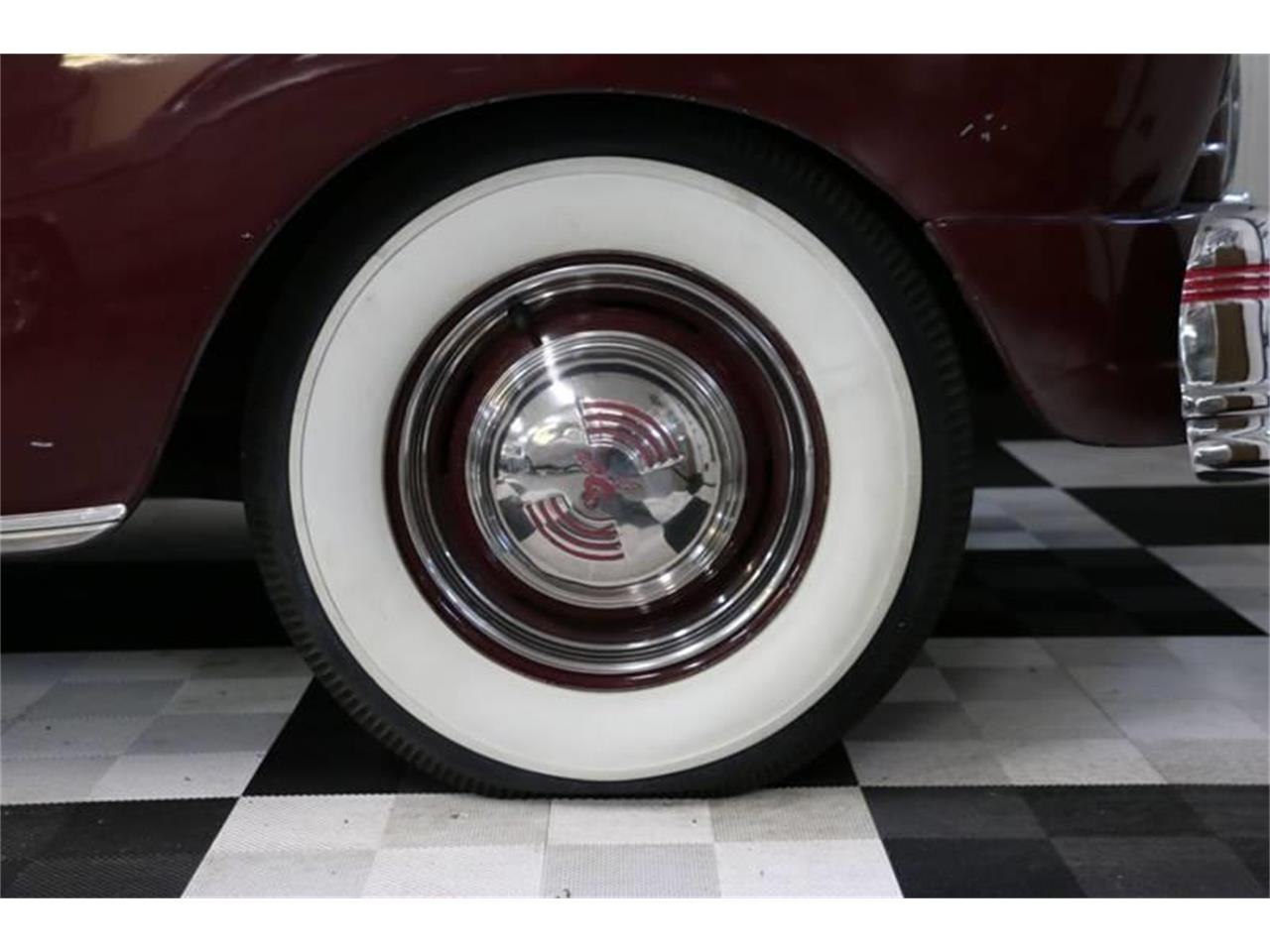 1946 Mercury Coupe (CC-1257293) for sale in Stratford, Wisconsin