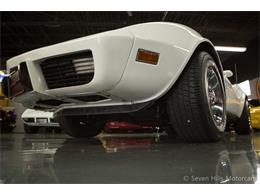 1978 Chevrolet Corvette (CC-1257316) for sale in Cincinnati, Ohio