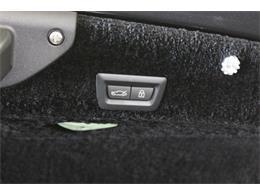 2012 Rolls-Royce Silver Ghost (CC-1257358) for sale in Anaheim, California