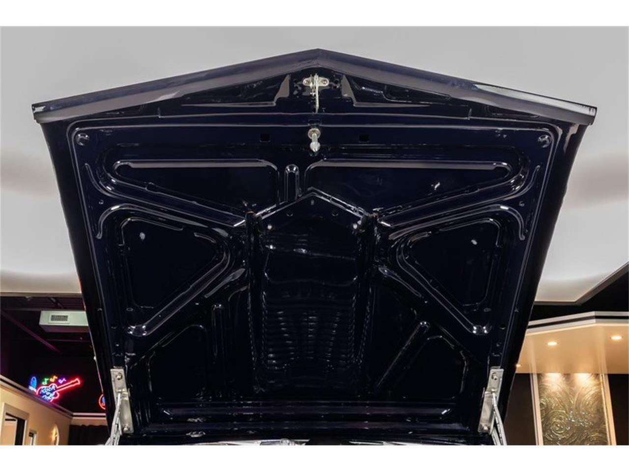 1965 Pontiac GTO (CC-1250746) for sale in Plymouth, Michigan