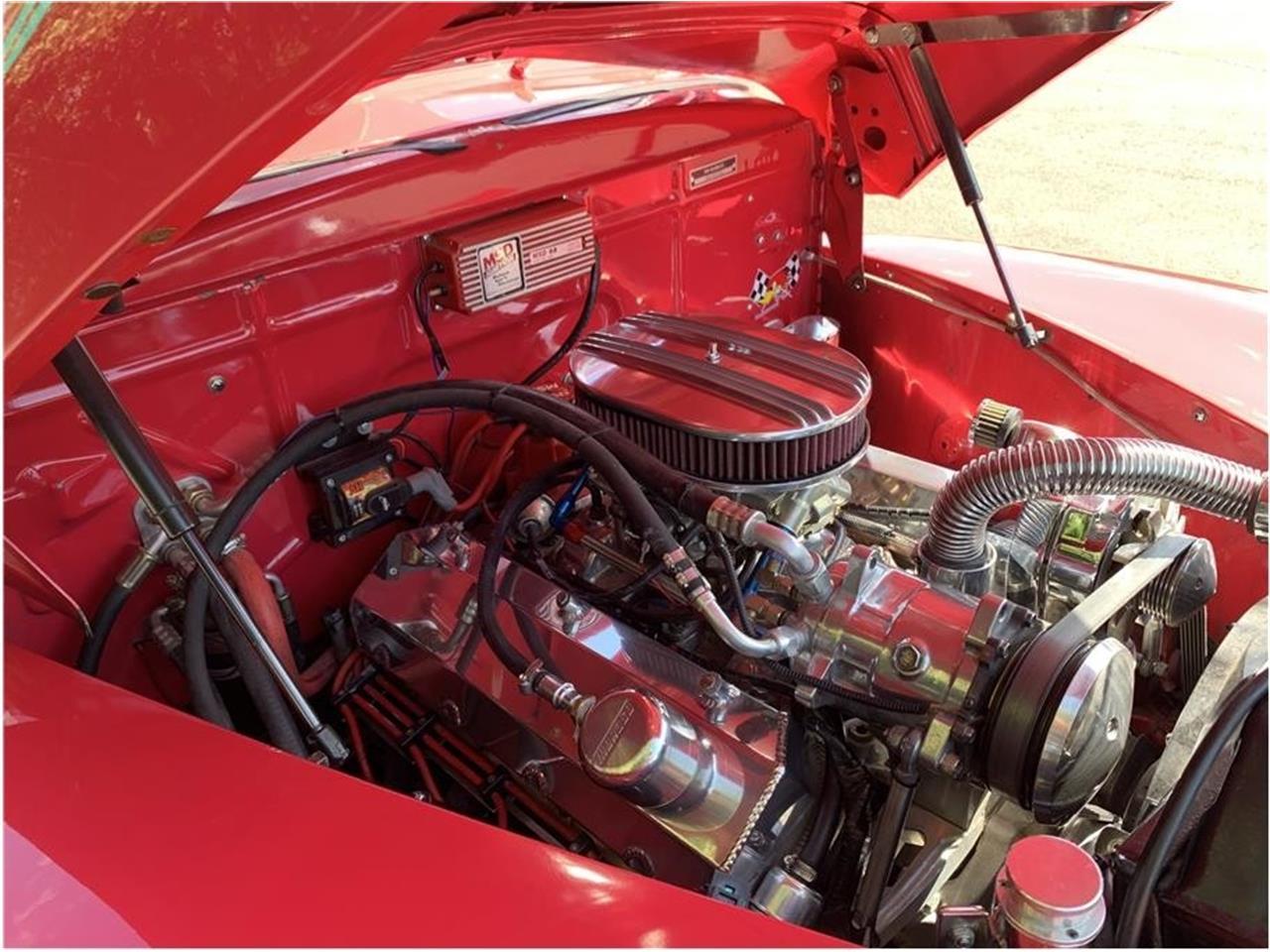 1946 Ford Pickup (CC-1257480) for sale in Roseville, California