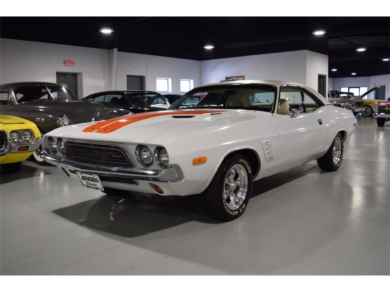 for sale 1974 dodge challenger in sioux city, iowa cars - sioux city, ia at geebo