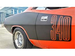 1971 Plymouth Barracuda (CC-1257517) for sale in Austin, Texas