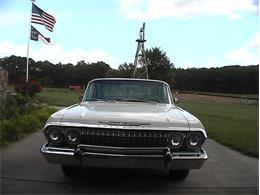 1963 Chevrolet Impala (CC-1257518) for sale in Concord, North Carolina