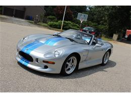 1999 Shelby Series 1 (CC-1257529) for sale in Roslyn, New York