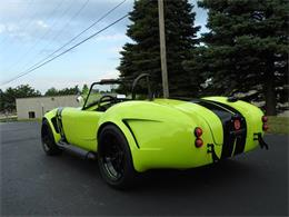 1965 Shelby Cobra (CC-1257537) for sale in Auburn Hills, Michigan